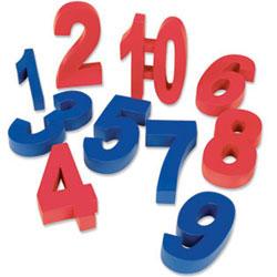 múltiplos de un número