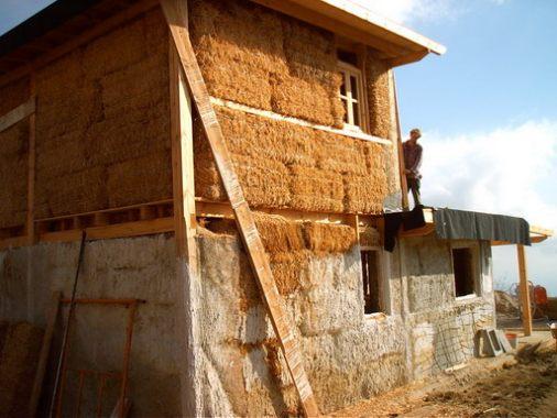 """""""construcción alternativas"""" """"construcciones ecológicas"""""""