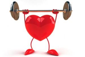 qué es la rehabilitación cardiovascular