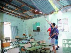 escuelas de argentina