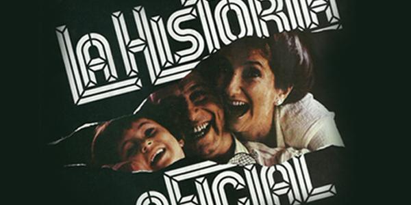 El-Cine-Educa---La-Historia-Oficial-image