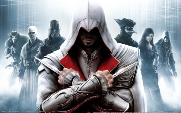 assassins-creed-2010-3723-1024x640
