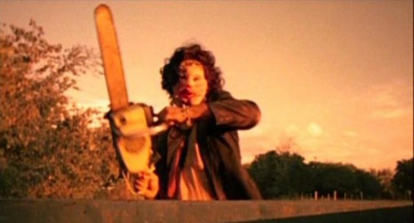 image-2-battle-of-the-remakes-the-texas-chainsaw-massacre-bfbda1f2-9436-47d7-8b77-c08092597d41