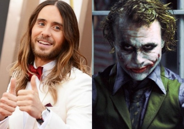 jared-leto-oscar-joker-heath-ledger