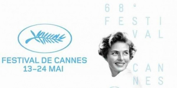 CANNES-POSTER1