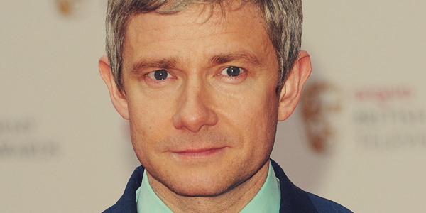 Martin-Freeman-se-suma-a-Captain-America-Civil-War-image