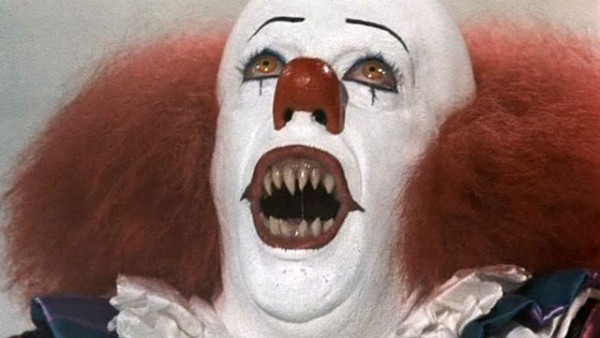 it-stephen-king-pennywise