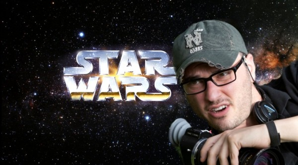 josh trank star wars spin-off