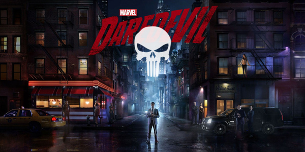 The-Punisher-se-suma-a-Daredevil-image