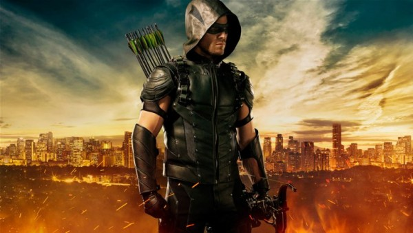 arrow-s4-suit-first-look-1