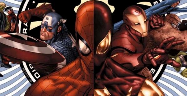 captain-america-3-civil-war-spiderman-2016-criticsight