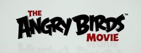 Tráiler de Angry Birds, la película