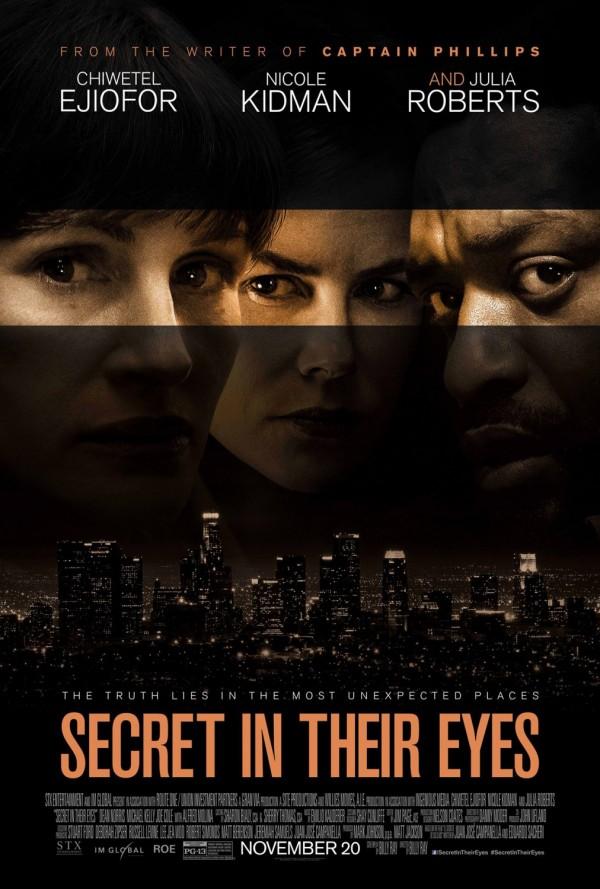 secret_in_their_eyes_poster-600x889
