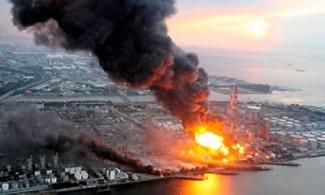 Qué fue el accidente de Fukushima