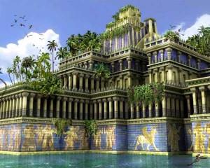 Desaparicion-jardines-colgantes-Babilonia