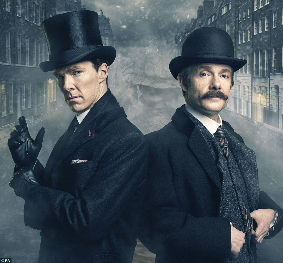 2DBC006A00000578-3331568-The_show_s_Chinese_fans_have_nicknamed_Sherlock_Holmes_left_Curl-a-21_1448360439158