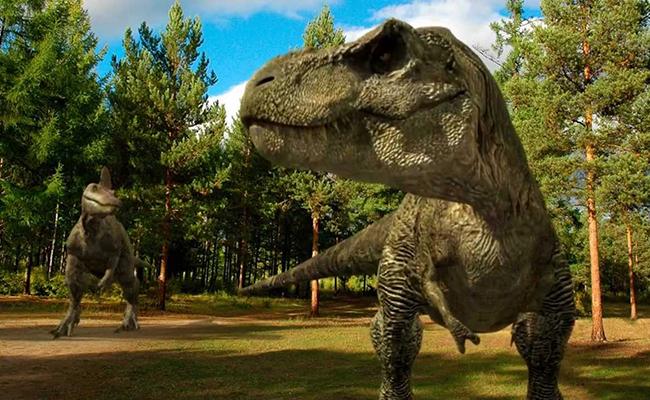 dinosaurios-carnivoros