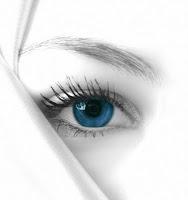 mirada ojo josantonius
