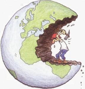 Impacto Ambiental _1