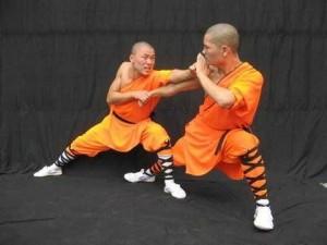 Kungfu-show-in-Beijing