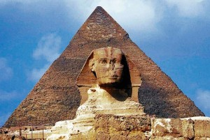 piramide_giza_esfera_punta-movil