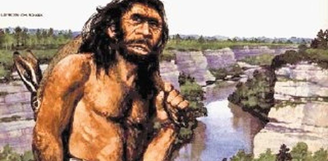 Dibujo-Neandertal-elaborado-estudio-ARCHIVO_LNCIMA20130205_0374_3