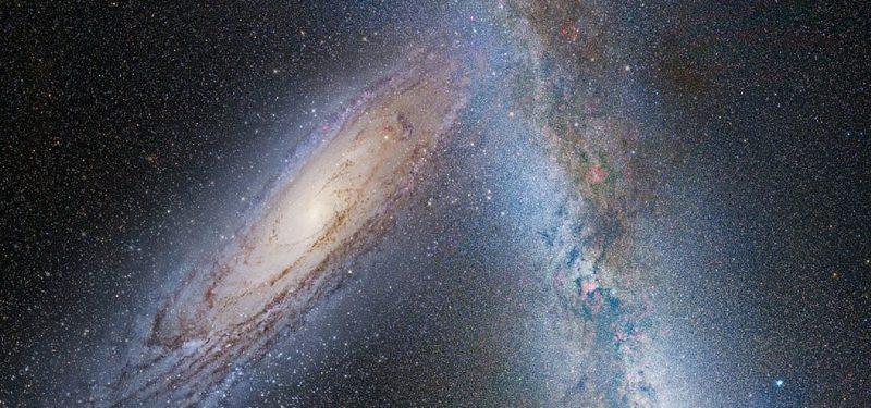galaxia-via-lactea-min-e1493998139965